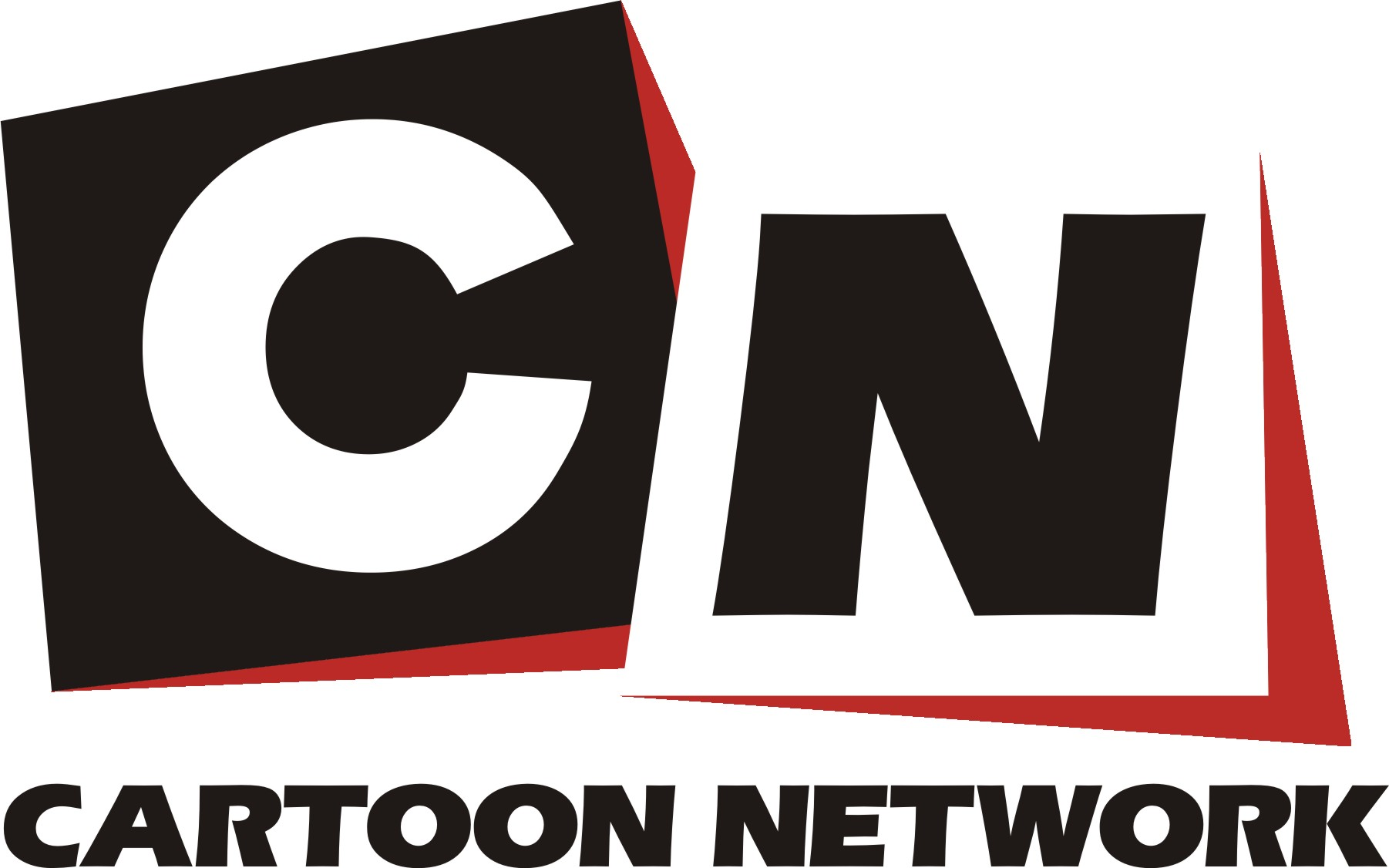cartoon netword